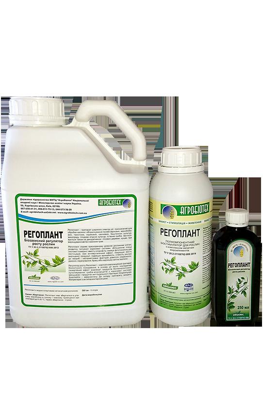 Regoplant5